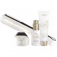 L'Oréal Steampod Set für kräftigeres Haar