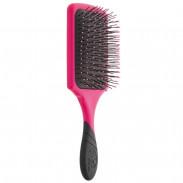 The Wet Brush Pro Paddle Detangler pink