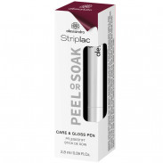Alessandro Striplac ST2 Care & Gloss Finish 2,8 ml