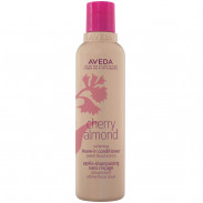 Cherry Almond Leave-in Treatment 200 ml