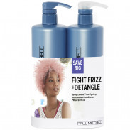 Paul Mitchell Save Big On Duo Curls