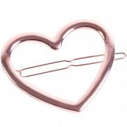 Great Lengths Hairclip Heart
