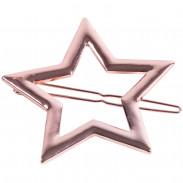 Great Lengths Hairclip Star