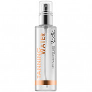 Rodial Tanning Water 100 ml