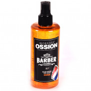 Morfose Ossion Barber Balsam Storm 300 ml