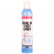 Morfose Ossion Make Up Fixierungsspray 300 ml