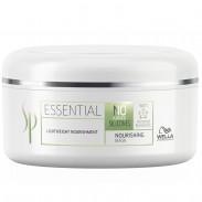 Wella SP Essential Nourishing Mask 150 ml