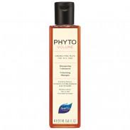 Phyto Phytovolume Shampoo 250 ml