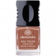 alessandro International Rhinolino Nail Polish 5 ml