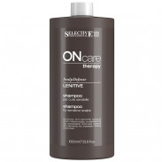 Selective On Care Lenitive Shampoo 1000 ml