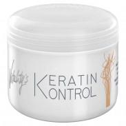 Vitality's Keratin Kontrol Reaktivierende Maske 200 ml