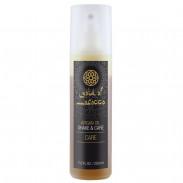 Gold Of Morocco Shake & Care 2-Phasen Spray 200 ml