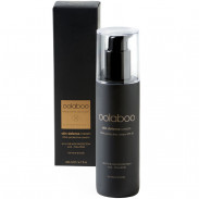 oolaboo DNA Protective Cream 200 ml