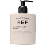 REF. Ultimate Repair Treatment Masque 750 ml