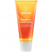 Weleda Sanddorn-Handcreme 50 ml