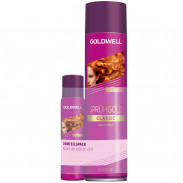 Goldwell Sprühgold Classic Spray 600 ml + Gratis 100 ml