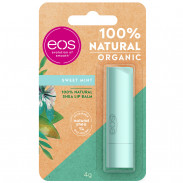 eos Sweet Mint Stick Lip Balm 4 g