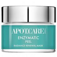 APOT.CARE Enzymatic Peel 50 ml