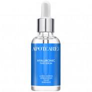 APOT.CARE Pure Serum Hyaluronic 30 ml