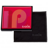 BABOR AGE ID Lip Colour Collection 4 g