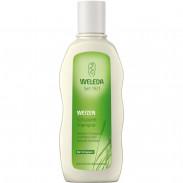 Weleda Weizen Schuppen-Shampoo 190 ml