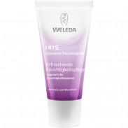 Weleda Iris Erfrischende Feuchtigkeitspflege 30 ml