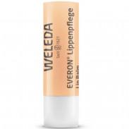 Weleda EVERON® Lippenpflege 4,8 g