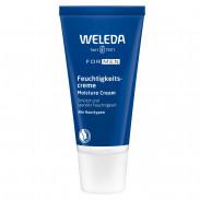 Weleda For Men Feuchtigkeitscreme 30 ml