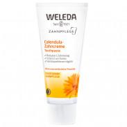 Weleda Calendula-Zahncreme 75 ml