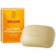 Weleda Calendula-Planzenseife 100 g