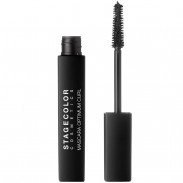 STAGECOLOR Mascara Optimum Curl 562 Black 12 ml