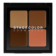 STAGECOLOR Contouring Palette 842 Dark