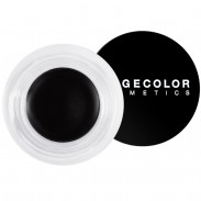 STAGECOLOR Gel Eyeliner 1040 Intense Black