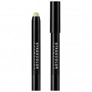 STAGECOLOR Concealer Stick 1110 Light Green
