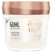 GUHL Winter Repair Intensiv-Kur Happy Me Day 200 ml