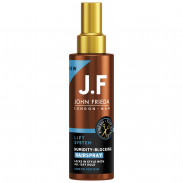 John Frieda Man Lift System Humidity-Blocking Hairspray 150 ml
