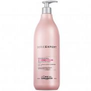 L'Oréal Professionnel Série Expert Vitamino Color Conditioner 1000 ml