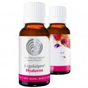 Dr. Niedermaier Regulatpro Hyaluron 20x20 ml