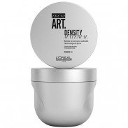L'Oréal Professionnel Tecni.Art density material 100 ml