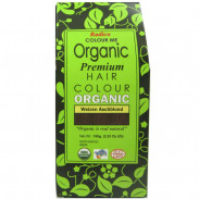 Radico Colour Me Organic Wheat Ash Blonde 100 g