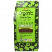 Radico Colour Me Organic Caramel Blonde 100 g