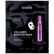 BABOR Ampoules Collagen Booster x Maske 1 Stk.