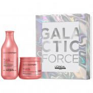 L'Oréal Professionnel Série Expert Galactic Force Box