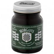 Morgan's Matt Pomade Low Shine & Firm Hold 100 g