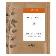 Artego Botanical Henna Orange 300 g