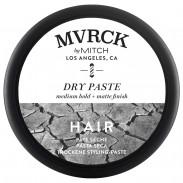 MVRCK Dry Paste 10 g