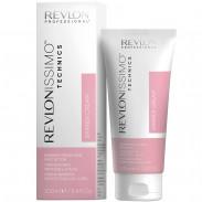 Revlon Revlonissimo Barrier Cream 100 ml