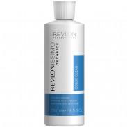Revlon Revlonissimo Color Clean 250 ml
