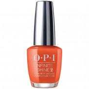 OPI Scotland Collection Infinite Shine Suzi Needs a Loch-smith 15 ml
