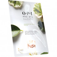 OPI Pro Spa Advanced Softening Gloves 6 Stk.